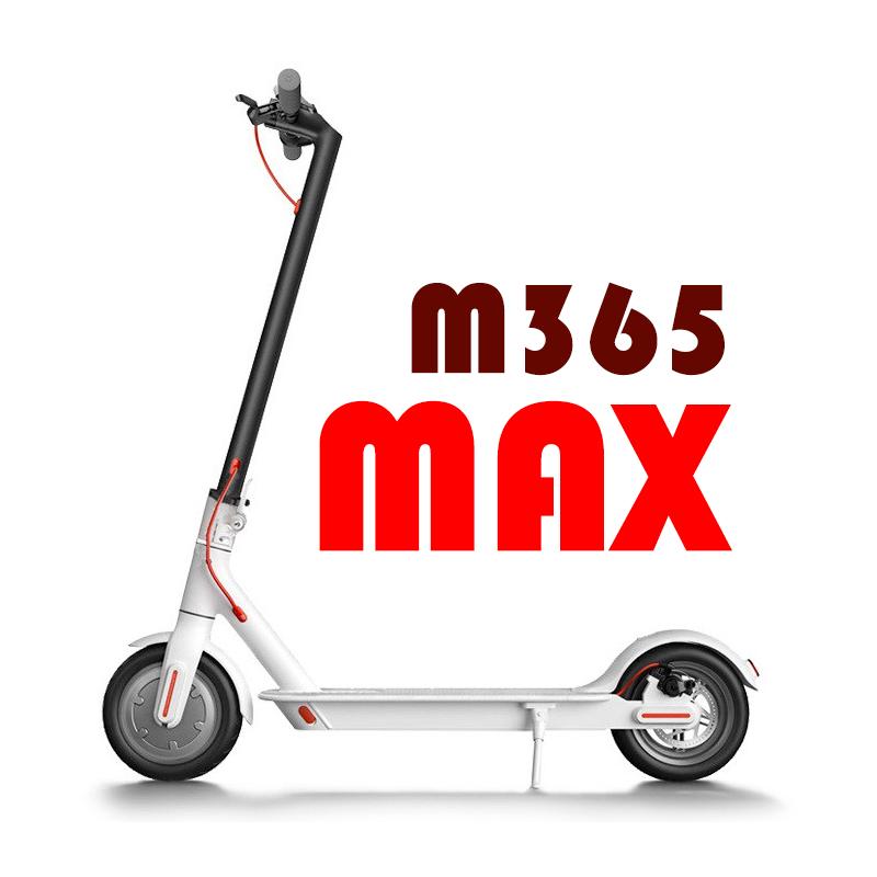 M365Max   MiMod